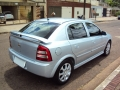 120_90_chevrolet-astra-hatch-advantage-2-0-flex-10-10-24-4