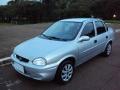 120_90_chevrolet-classic-corsa-sedan-1-0-mpfi-03-03-13-1