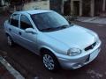 120_90_chevrolet-classic-corsa-sedan-1-0-mpfi-03-03-13-3