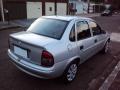 120_90_chevrolet-classic-corsa-sedan-1-0-mpfi-03-03-13-4