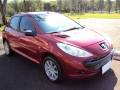 120_90_peugeot-207-hatch-xr-sport-1-4-8v-flex-10-11-57-1