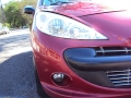 120_90_peugeot-207-hatch-xr-sport-1-4-8v-flex-10-11-57-4