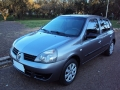 120_90_renault-clio-clio-hatch-authentique-1-0-16v-flex-08-08-3-1