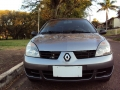 120_90_renault-clio-clio-hatch-authentique-1-0-16v-flex-08-08-3-2