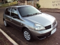120_90_renault-clio-clio-hatch-authentique-1-0-16v-flex-08-08-3-3