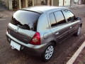 120_90_renault-clio-clio-hatch-authentique-1-0-16v-flex-08-08-3-4