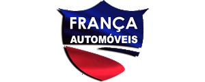 França Automóveis