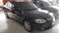 120_90_chevrolet-astra-hatch-elegance-2-0-flex-4p-04-05-3-3
