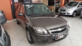 120_90_chevrolet-celta-1-0-lt-flex-14-15-122-2