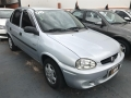 120_90_chevrolet-classic-corsa-sedan-1-0-flex-05-06-2-3