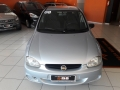 120_90_chevrolet-classic-corsa-sedan-life-1-0-flex-07-08-69-2