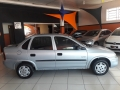 120_90_chevrolet-classic-corsa-sedan-life-1-0-flex-07-08-69-3