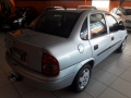 120_90_chevrolet-classic-corsa-sedan-life-1-0-flex-07-08-69-4