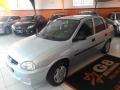 120_90_chevrolet-classic-corsa-sedan-life-1-0-flex-07-08-69-6