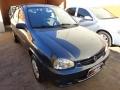 120_90_chevrolet-classic-corsa-sedan-life-1-0-flex-08-08-49-2