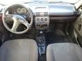 120_90_chevrolet-classic-corsa-sedan-life-1-0-flex-08-08-49-4