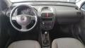 120_90_chevrolet-corsa-sedan-joy-1-0-06-07-1-3