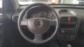 120_90_chevrolet-corsa-sedan-joy-1-0-06-07-1-4