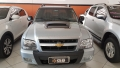 120_90_chevrolet-s10-cabine-dupla-colina-4x4-2-8-turbo-electronic-cab-dupla-10-11-15-2