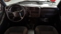 120_90_chevrolet-s10-cabine-dupla-colina-4x4-2-8-turbo-electronic-cab-dupla-10-11-15-3