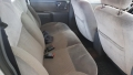 120_90_chevrolet-s10-cabine-dupla-colina-4x4-2-8-turbo-electronic-cab-dupla-10-11-15-4