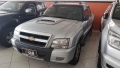 120_90_chevrolet-s10-cabine-dupla-executive-4x4-2-8-turbo-electronic-cab-dupla-10-11-39-1
