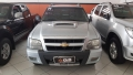 120_90_chevrolet-s10-cabine-dupla-executive-4x4-2-8-turbo-electronic-cab-dupla-10-11-39-2