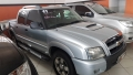 120_90_chevrolet-s10-cabine-dupla-executive-4x4-2-8-turbo-electronic-cab-dupla-10-11-39-3