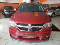 120_90_dodge-journey-rt-2-7-10-11-1