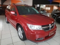 120_90_dodge-journey-rt-2-7-10-11-9