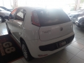 120_90_fiat-punto-attractive-1-4-flex-12-13-67-1