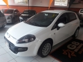 120_90_fiat-punto-attractive-1-4-flex-12-13-67-3