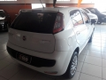 120_90_fiat-punto-attractive-1-4-flex-12-13-67-4