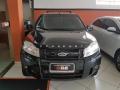 120_90_ford-ecosport-xlt-2-0-16v-08-08-2-2