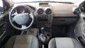 120_90_ford-fiesta-hatch-1-0-flex-10-11-135-4