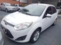 120_90_ford-fiesta-sedan-1-6-rocam-flex-14-14-3-1