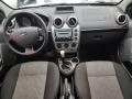 120_90_ford-fiesta-sedan-1-6-rocam-flex-14-14-3-4