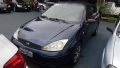 120_90_ford-focus-hatch-gl-1-6-8v-05-05-8-1