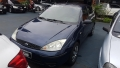 120_90_ford-focus-hatch-gl-1-6-8v-05-05-8-2