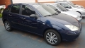 120_90_ford-focus-hatch-gl-1-6-8v-05-05-8-3