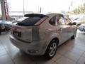120_90_ford-focus-hatch-glx-2-0-16v-flex-aut-10-11-1-2