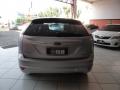 120_90_ford-focus-hatch-glx-2-0-16v-flex-aut-10-11-1-4