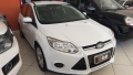 120_90_ford-focus-hatch-s-1-6-16v-tivct-15-15-13-2