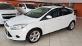 120_90_ford-focus-hatch-s-1-6-16v-tivct-15-15-14-1