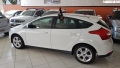 120_90_ford-focus-hatch-s-1-6-16v-tivct-15-15-14-3