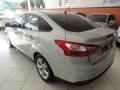 120_90_ford-focus-sedan-s-2-0-16v-powershift-aut-13-14-28-2