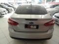 120_90_ford-focus-sedan-s-2-0-16v-powershift-aut-13-14-28-6