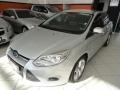 120_90_ford-focus-sedan-s-2-0-16v-powershift-aut-13-14-28-7
