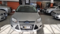 120_90_ford-focus-sedan-s-2-0-16v-powershift-aut-14-14-6-2