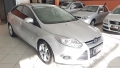 120_90_ford-focus-sedan-s-2-0-16v-powershift-aut-14-14-6-3